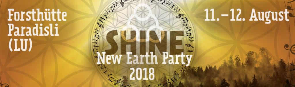 shine event-banner